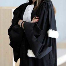 avocate