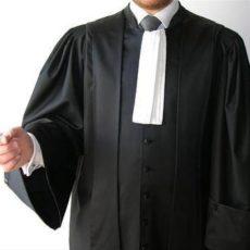 avocat001
