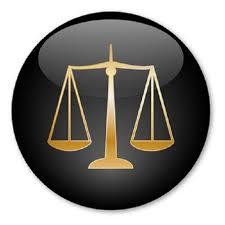 logo avocat