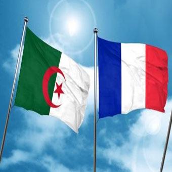 Nouvelles Mesures Concernant Les Sans Papiers Algeriens