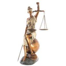 statuette-figurine-deesse-de-la-justice-35-cm