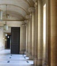couloir_palais_justice_paris