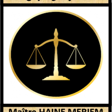 avocate 2
